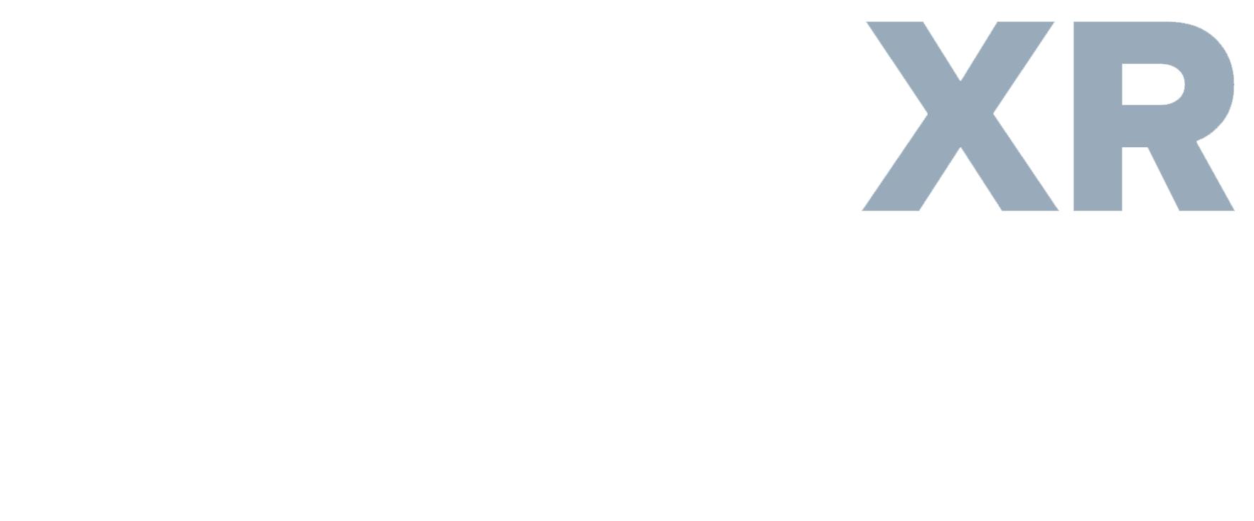 GIGXR