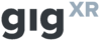 Logo_GIGXR