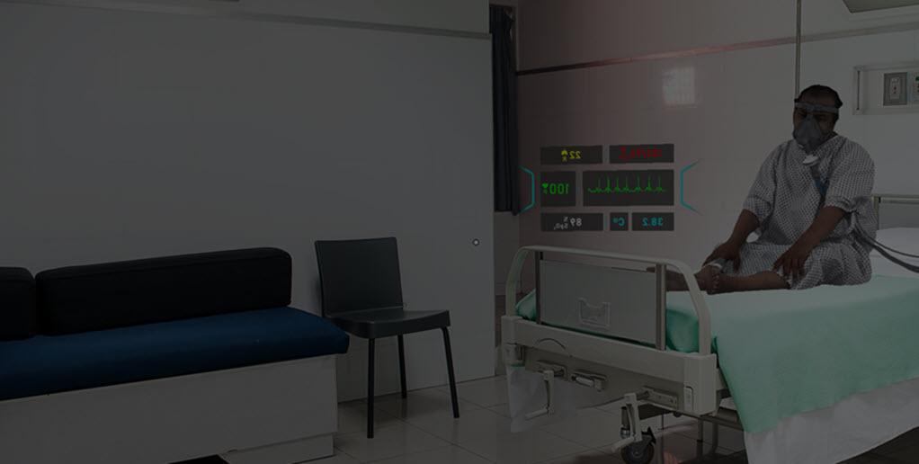 covid_patient_5